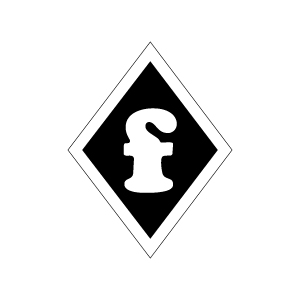 F S Fernandopulle & Company