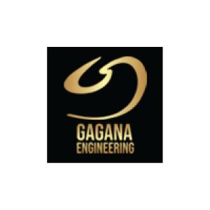 Gagana Engineering & Research (Pvt) Ltd.