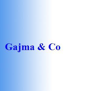 Gajma & Co