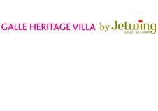 Galle Heritage Villa