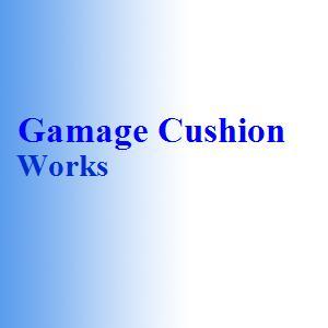 Gamage Cushion Works