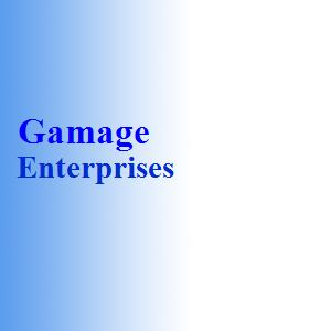 Gamage Enterprises