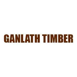 Ganlath Timber & Transport Services