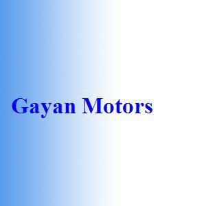 Gayan Motors