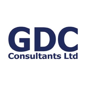 GDC Consultants Asia (Pvt) Ltd
