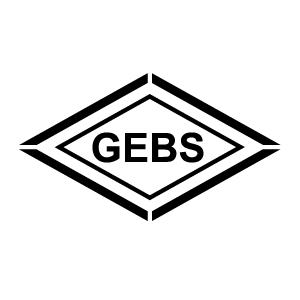 Gebs Trading Co (Pte) Ltd