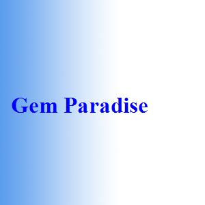 Gem Paradise