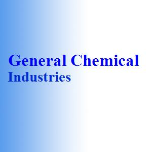 General Chemical Industries