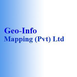Geo-Info Mapping (Pvt) Ltd