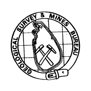 Geological Survey & Mines Bureau