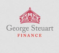 George Steuart Finance PLC