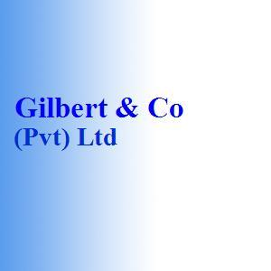Gilbert & Co (Pvt) Ltd