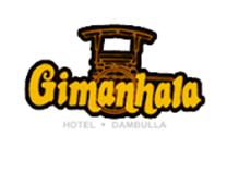 Gimanhala Hotel - Dambulla