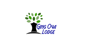 Ging Oya Lodge