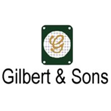Gilbert & Sons
