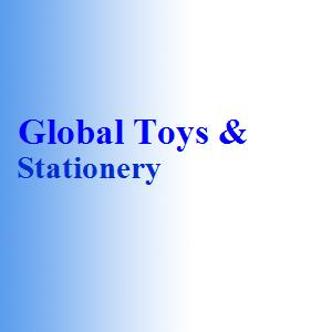 Global Toys & Stationery