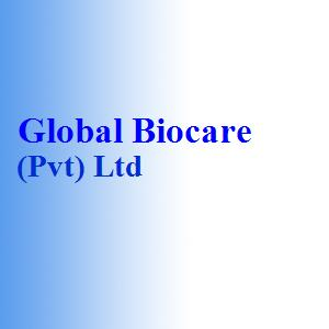 Global Biocare (Pvt) Ltd