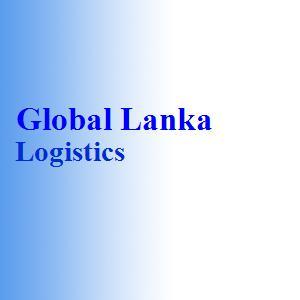 Global Lanka Logistics