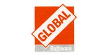 Global Bath Ware