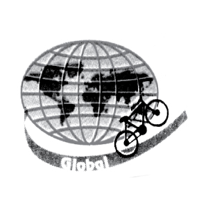 Global Cycle Company