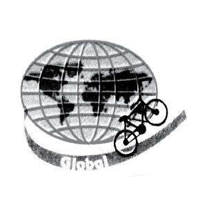 Global Cycle Company
