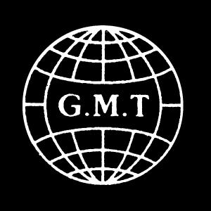 Global Motor Traders
