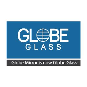 Globe Glass (Pvt) Ltd