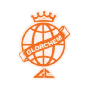 Glorchem Enterprises