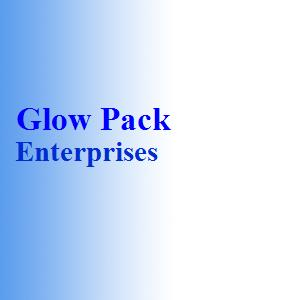 Glow Pack Enterprises