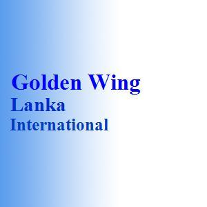 Golden Wing Lanka International (Pvt) Ltd