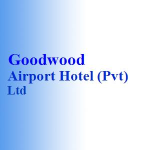 Goodwood Airport Hotel (Pvt) Ltd
