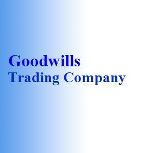 Goodwills Trading Company