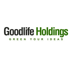 Good Life Holdings (Pvt) Ltd