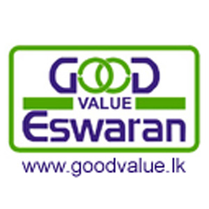 Good Value Eswaran (Pvt) Ltd