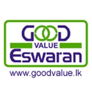 Good Value Eswaran (Pvt) Ltd