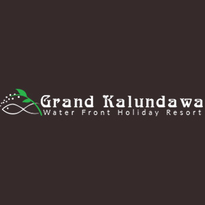 Grand Kalundawa Water Front Holiday Resort