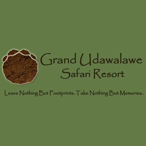 Grand Udawalawe Safari Resort