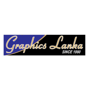 Graphics Lanka