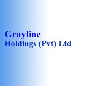 Grayline Holdings Pvt Ltd