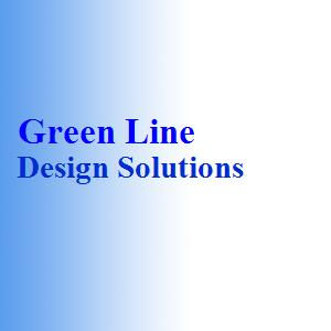 Green Line Design Solutions