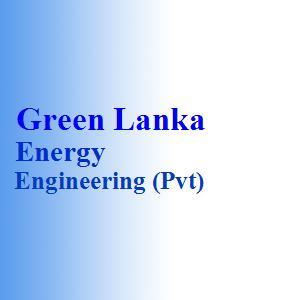 Green Lanka Energy Engineering (Pvt) Ltd