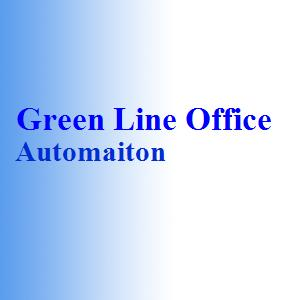 Green Line Office Automaiton
