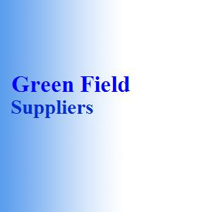 Green Field Suppliers