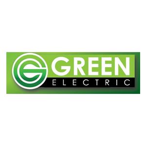 Green Electric - NMI Infra (Pvt) Ltd