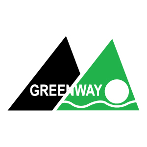 Greenway Logistics (Pvt) Ltd