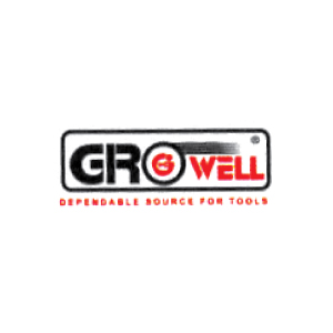 Growell Machines and Tools (Pvt) Ltd