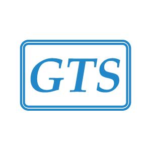 GTS Engineering (Pvt) Ltd