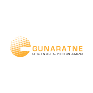 Gunaratne Offset (Pvt) Ltd