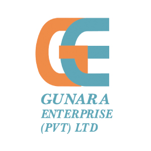 Gunara Enterprise (Pvt) Ltd