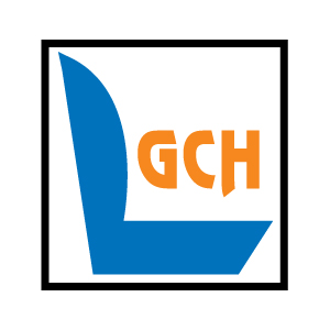 Gunawardana Cushion House (Pvt) Ltd